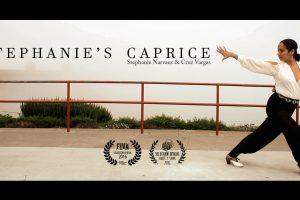 STEPHANIE'S-CAPRICE-vimeo